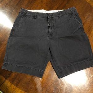 Ralph Lauren Polo Chino short